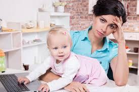 parenting-job